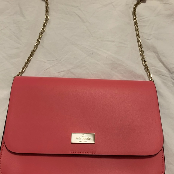 kate spade Other - Purse